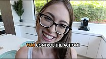 A day with Riley Reid Thumbnail
