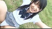 CMG-112 yui kawai 可愛ゆい http://c1.369.vc/