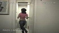 camara de seguridad graba una mujer masturbandose pornhub video