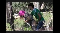 www.indiangirls.tk Couples Goes Horny Doiing Quicky at Park MMS thumbnail