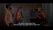 bhabhi ne stranger ko boobs dikhaye ~ free fap video thumbnail