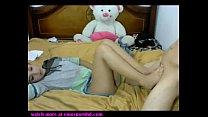 18yo Teen Sex 2- Free Pussy Porn Video (enjoypornhd.com) Vorschaubild