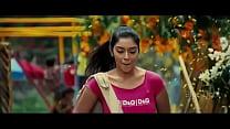 Tamil actress asin big boobs jumbing