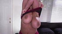My New Maid Is Fucking Sexy Milf   Milf Porn