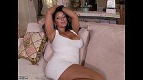 Kiara Mia Tribute... pornhub video