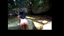 3The beautiful latin women who are such fertile represent mother earth pachamama thumbnail