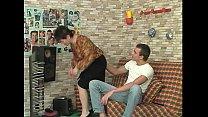 JuliaReavesProductions - Reiss Das Loch Auf - scene 2 - video 3 cum slut sexy bigtits orgasm pornhub video