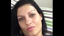 Morena Safada