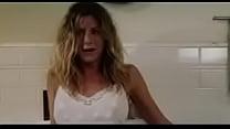 Jennifer Aniston Bruce Almighty Bathroom Orgasm Vorschaubild