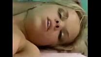 The Sexiest Midget - Hardcore sex video صورة