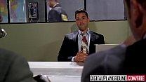 DigitalPlayground - True Detective A XXX Parody - Episode 3 Image