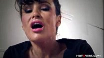 lisa ann let's have some fun Thumbnail