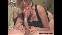 Deepthroat Debbie 00's Thumb