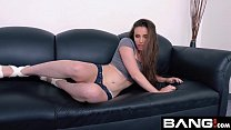 Best of Bang Casting Collection thumbnail