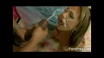 Mega Cumshot Compilation (3/3) pornhub video