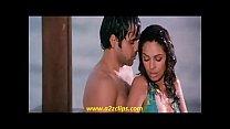 Hot Mallika Sherawat   Emraan Hashmi in Murder - Bheege Hoth Ter
