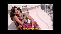 Hot Mallika Sherawat   Emraan Hashmi in Murder - Bheege Hoth Ter image