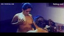 Mallu sexy Aunties video