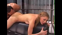 Aurora Snow -- let she fuck herself everywhere... Image