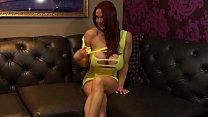 hot girl muscular body on webcam - hotcamsgirl.webcam