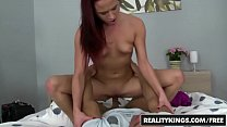 (Terry Renato) - Spread That Ass - Reality Kings Vorschaubild