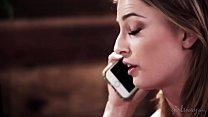 Calm down Honey, I don't want to be your girlfriend! - Romi Rain & Kristen Scott Preview