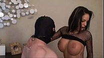 mistress tease pornhub video
