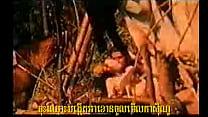 long hair xxx: Khmer Sex New 003 thumbnail
