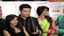 Priyanka Chopra hot body thumbnail