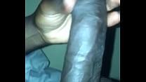 Need A Black Big Hard Cock?Hala!