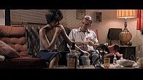Halle Berry In Monster's Ball thumbnail