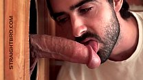 Download video bokep getting blowjob on gloryhole (http://www.linkbu... 3gp terbaru
