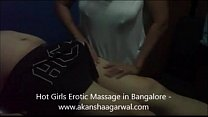 erotic massage in bangalore nude happyending blowjob thumbnail