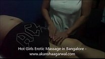 17761 erotic massage in bangalore nude happyending blowjob preview