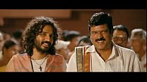 The-Dirty-Picture-Hot-Scene-Vidhya-Balan(Www.anyvideodownload.com) 2597