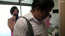 Japanese Mom Encountered Happening - LinkFull: ... Thumbnail
