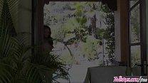 Черная королева порно видео