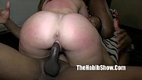 queen of pawgs virgo gangbanged by romemajor and don prince p2 (new)