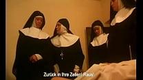 Nuns d