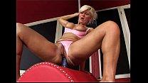 Anikó - Super Granny Ride Vorschaubild