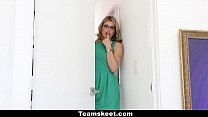 TeamSkeet - Compilation of The Best Cocksucking Milfs thumbnail