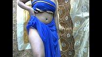HOTTEST indian camgirl....xxxshweta!!!!! Thumbnail