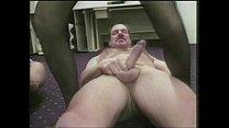 Image: French Slut Lisa Harper Anal in Stockings