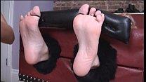 Tickling Feet - Feetporn.me