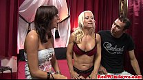 8522 Real busty dutch hooker pussyfucking preview