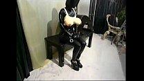 Master punishes a busty slave girl Vorschaubild