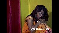 Randi- sex with condom-short film video