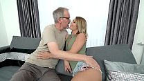 Fuck my best friend's dad - Lara West, Michael