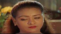 Mallu Actress Shakeela Hot Romance With Servent In Midnight thumbnail