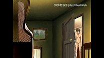 美熟母合集 A27 里番 动漫 中文字幕 馆熟女 第3部分
